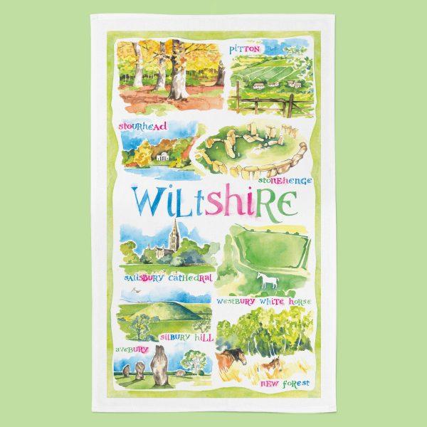 Wiltshire_TeaTowel
