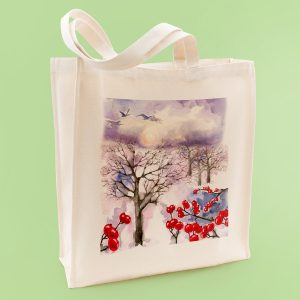Winter_Bag